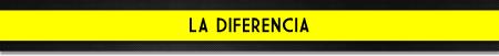 Diferencia entre pull over en banco plano y transversal